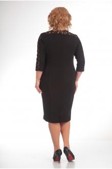 Деловое платье Diomant 1140 фото 2
