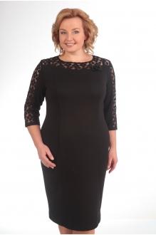 Деловое платье Diomant 1140 фото 3