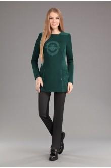 Эола-стиль 1273 зеленый