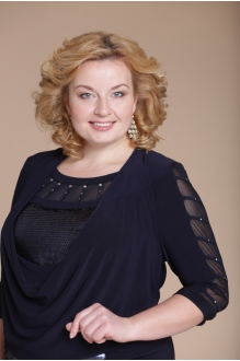 Вечернее платье Romanovich Style 1-1165 фото 2