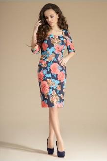 Teffi Style 1250 цвет № 2