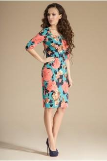 Teffi Style 1250 цвет № 1