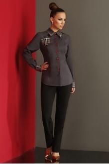 Блузки и туники Lissana 2984 фото 4