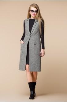 Romanovich Style 5-1421 серый