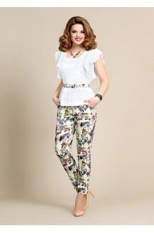 Mira Fashion 2054