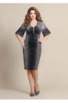 Mira Fashion 4179 серый