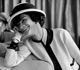 Так говорила Коко Шанель: 10 цитат о моде