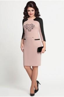 Mira Fashion 4096 св розовый