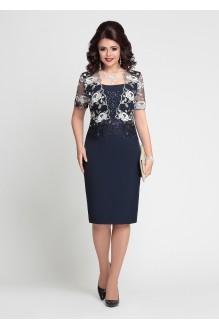 Mira Fashion 4073 т.синий