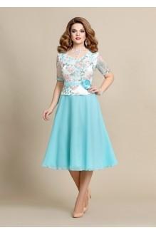 Mira Fashion 4221