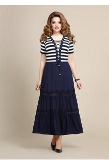 Mira Fashion 4220