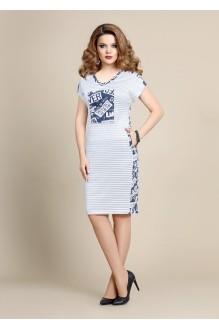 Mira Fashion 4208-2