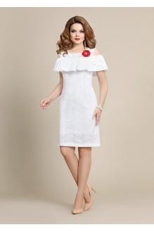 Mira Fashion 4202-2 белый