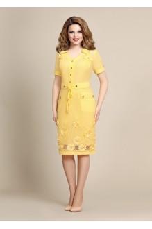 Mira Fashion 4078