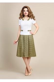 Mira Fashion 1062-2