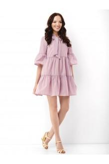 Lady Secret 3501 нежно-розовый