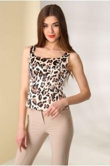 Golden Vallеy 2138 леопард