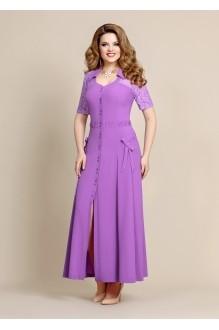 Mira Fashion 4216