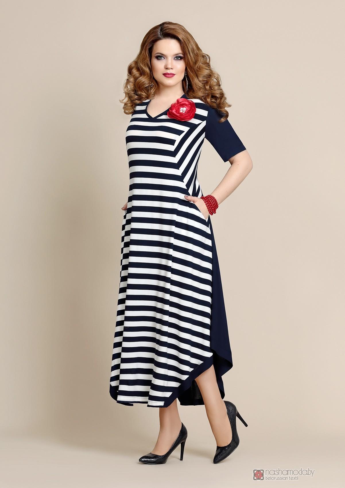 Купить платье в интернет магазине недорого