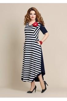 Mira Fashion 4214
