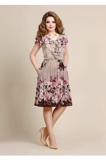 Mira Fashion 4205