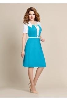 Mira Fashion 3665