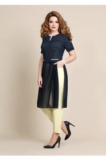 Mira Fashion 2226-1
