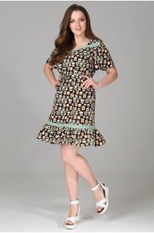 Fashion Lux 1097