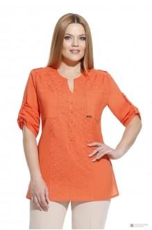 LeNata 11390 оранжевый