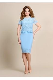 Mira Fashion 1230