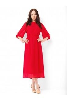 Lady Secret 3449 красный