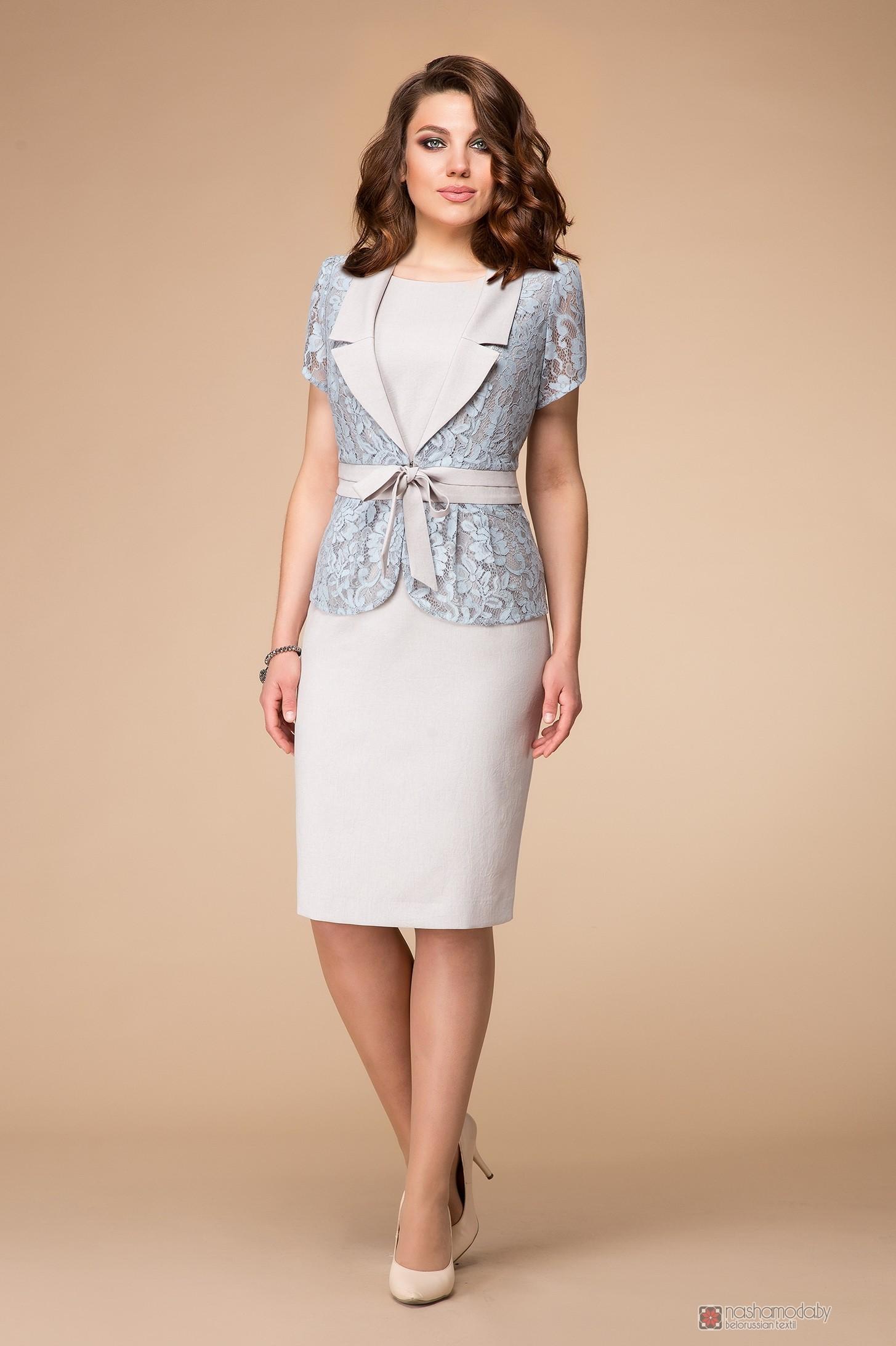 Женская одежда купить брест