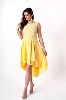 Надин-Н 1395/1 жёлтый