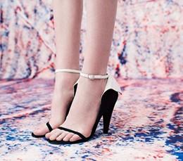 Летняя обувь 2017
