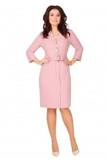 Мода-Юрс 2289 розовый