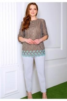 Мода-Юрс 2336