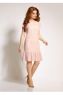 Mira Fashion 4203 персик (как на доп фото)