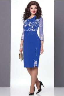 Mira Fashion 4115 василёк