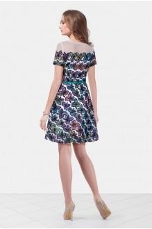 Платья на выпускной Condra 4667 фото 2
