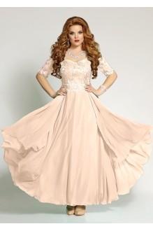 Mira Fashion 4262-2 бежевый