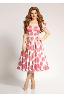 Mira Fashion 4063
