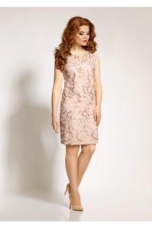 Mira Fashion 4238-3