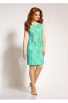 Mira Fashion 4238-4