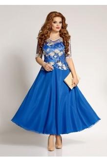 Mira Fashion 4251
