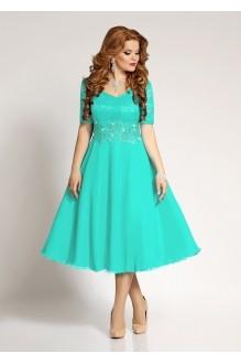 Mira Fashion 4252 мята