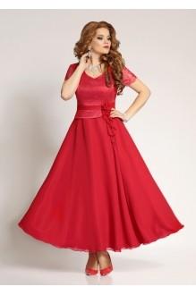 Mira Fashion 4254 красный
