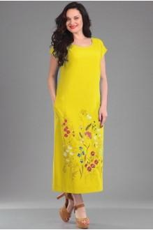 Jurimex 1596 желтый