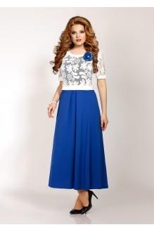 Mira Fashion 4243 василёк