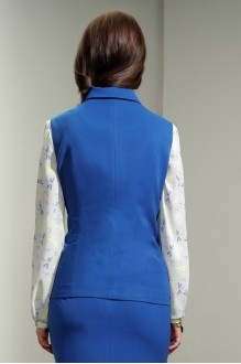 Юбочные костюмы /комплекты Lissana 3154 без вышивки  фото 5