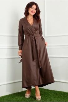 Мода-Юрс 2362